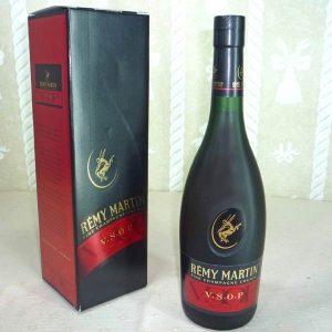 Remy Martin VSOP (70cl)- Product of France