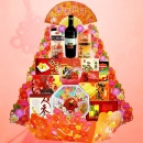 Chinese New Year Hampers 10CNY01