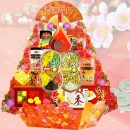 Chinese New Year Hampers 10CNY07