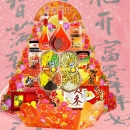 Chinese New Year Hampers 10CNY08