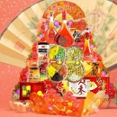 Chinese New Year Hampers 10CNY09