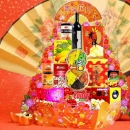 Chinese New Year Hampers 10CNY13