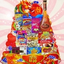 Chinese New Year Hamper CY204