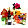 Chinese New Year Hamper AA001