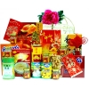 Halal Chinese New Year Hamper AA002
