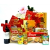 Chinese New Year Hamper AA007