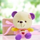 Add-on 18 Inches Sitting Bear
