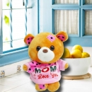 Add-on 18cm (MOM I love u) Bear
