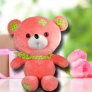 Add-on 18cm Bear