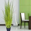 Artificial Grass Plant 178cm