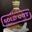 Add-on Sophie XO 700ml Finest French Brandy