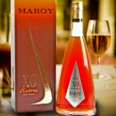 Add-on Maroy XO Extra French Brandy 70cl