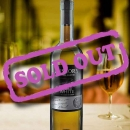 Alcohol Removed White Wine - Spain Products