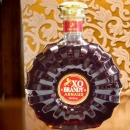 Add-On Arnaud XO French Brandy 70cl