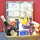 Baby Boy hamper BB003