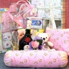 Baby Girl hamper BB004