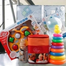 Baby Boy Gift Hamper Delivery BB007