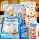 Baby Boy Gift Hamper BB011