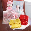 Baby Gift Basket BB066 Delivery