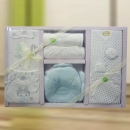 Baby Boy Gift set Hamper BB094
