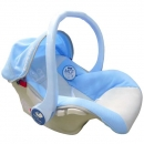 Baby Carrier with Canopy-Lullaby