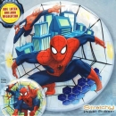 "Add-On 22"" Ultimate Spider-Man Helium Balloon"