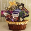 Chocolate Hamper 003
