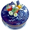 Add-On Blueberry Delight 1 Kg