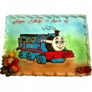"Add-On ""Toot Toot"" Train Sponge  2Kg"