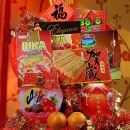 Chinese New Year Hampers Delivery CNY009