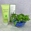 Soiless Live Money Plant with Aloe Moisture Washable Cleansing..