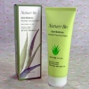 Aloe Moisture Washable Cleansing Cream