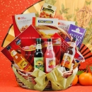Chinese New Year Hamper CY014