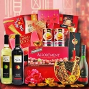 Chinese New Year Hamper CY015