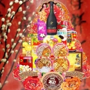 Chinese New Year Hampers CY020