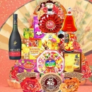Chinese New Year Hampers CY023