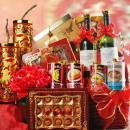 Chinese New Year Hamper CY030