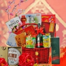 Chinese New Year Hamper CY033