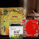 Premium Tea Hamper Delivery