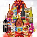 Online Singapore Hamper Delivery HA007