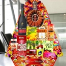 Singapore VSOP Hamper Delivery HA009