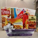 Gift Basket Hamper Delivery