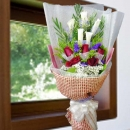 Calla Lily, Lilies Bouquet