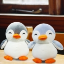 Add-on Penguin 10 inches ( Pls Choose One Only )