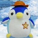 Add-On 18cm Penguin