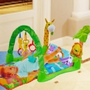 Activity Playgym PG015 ( Need 1 Day Advance Order)