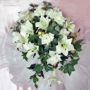 Wedding Car Flowers decoration (  Call Us )Pls