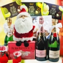 Christmas Hamper & Gift Basket Delivery XM120