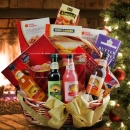 Christmas Gift & Hamper XM125