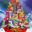 VSOP Christmas Hamper
